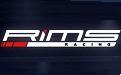 RiMS Racing段首LOGO