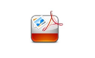 图片PDF转换器段首LOGO