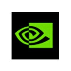 nvidia显卡驱动win10版