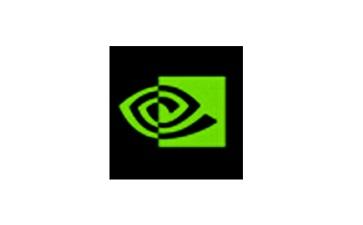 nvidia显卡驱动win10版段首LOGO