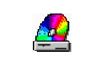 欧姆龙plc编程软件cx-programmer段首LOGO