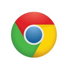 Google工具栏
