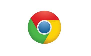 Google工具栏段首LOGO