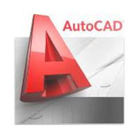 AutoCAD2016(64)