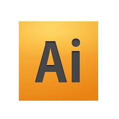 Adobe Illustrator CS4中文版