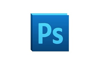 Adobe Photoshop cs段首LOGO