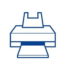 佳博GP-1324D打印機驅動