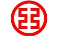 工商银行企业网银段首LOGO