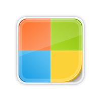 2345软件管家