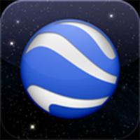 谷歌地球(Google Earth)