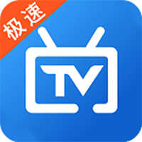 電視家3.0