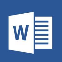 软件可行性研究报告