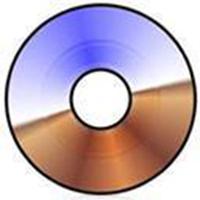 UltraISO軟碟通