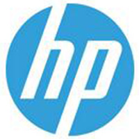 HP惠普LaserJet 1005激光打印機驅動