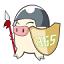 365豬衛士