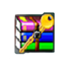 rar密码解锁