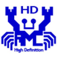 Realtek 高清音頻管理器(Realtek HD audio)