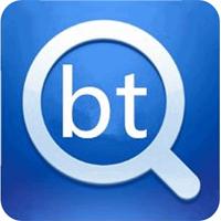 BtResourceSearch(BT磁力连接搜索大师) for win