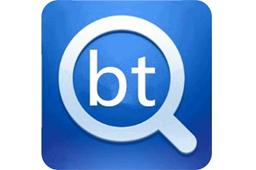 BtResourceSearch(BT磁力连接搜索大师) for win段首LOGO