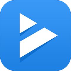 快剪辑 v1.2.0 官方正式版