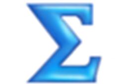 MathType(数学公式编辑器)段首LOGO