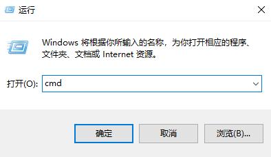迅雷无法下载敏感资源