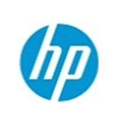 HP惠普LaserJet 1018打印机驱动