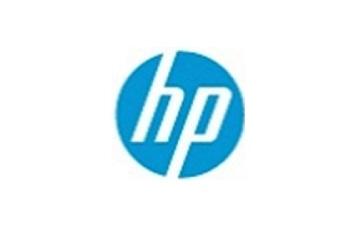 HP惠普LaserJet 1018打印机驱动段首LOGO