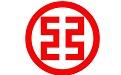 中国工商银行企业网银段首LOGO