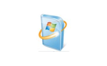 Windows7SP1补丁包(Win7补丁汇总) x64段首LOGO