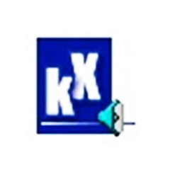 KX3552驱动一键安装专业版