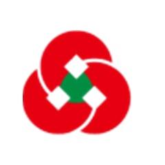 山东农信网银助手