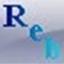 智博联回弹法测强数据处理软件