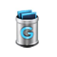 卸载软件(GeekUninstaller)