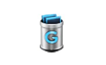 卸载软件(GeekUninstaller)段首LOGO