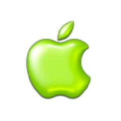 小苹果助手