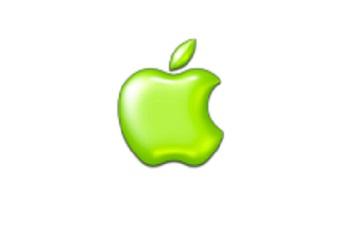 小苹果助手段首LOGO