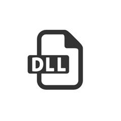 common.dll
