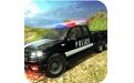 6x6越野警车驾驶模拟器段首LOGO
