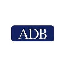 adb interface usb driver 32/64位