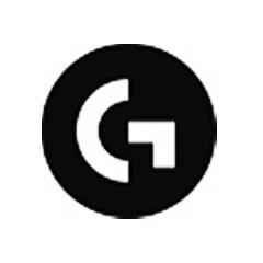 罗技GHUB