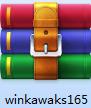 Winkawaks截图