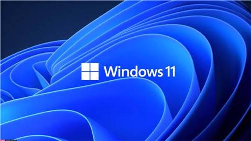 Win11系统官方正式版截图