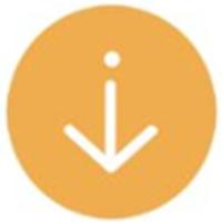 WebVideoDownloader(网页视频每日首存送彩金的平台)