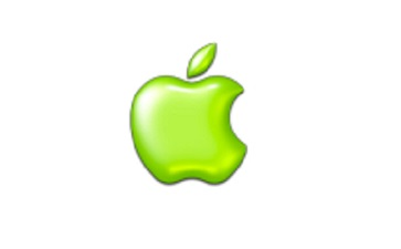 小苹果活动助手正式版段首LOGO