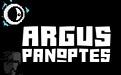 Argus Panoptes段首LOGO