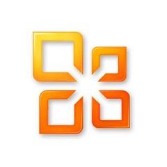 Office 2007卸载工具