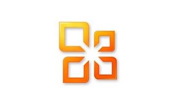 Office 2007卸载工具段首LOGO