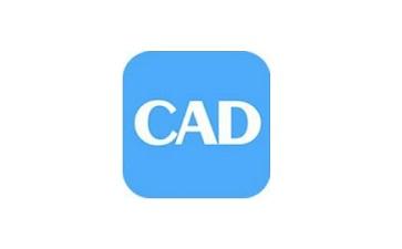 CAD字体库大全段首LOGO