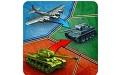 战略与战术之二战段首LOGO